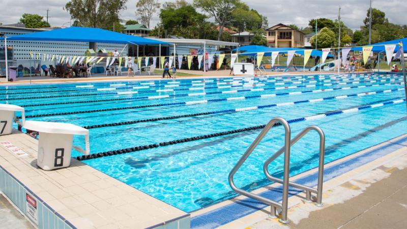 dunlop-park-pool-corner