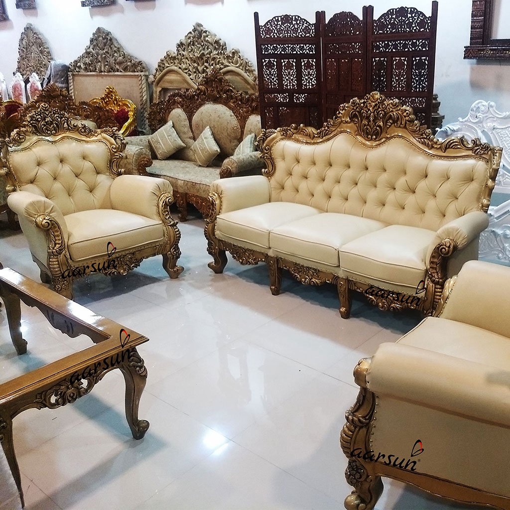 fully-carved-wooden-sofa