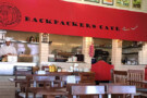 backpackers-cafe-chandigarh