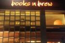 books-n-brew-chandigarh