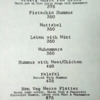 cafe-nomad-menu