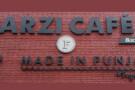 farzi-cafe-chandigarh