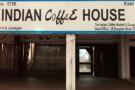 indian-coffee-house-chandigarh