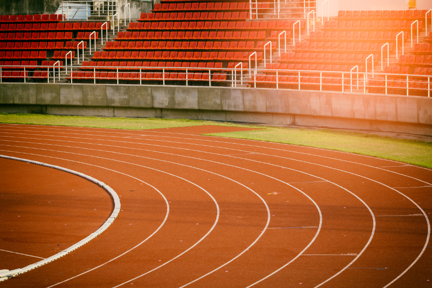 popular-types-of-facilities-sports