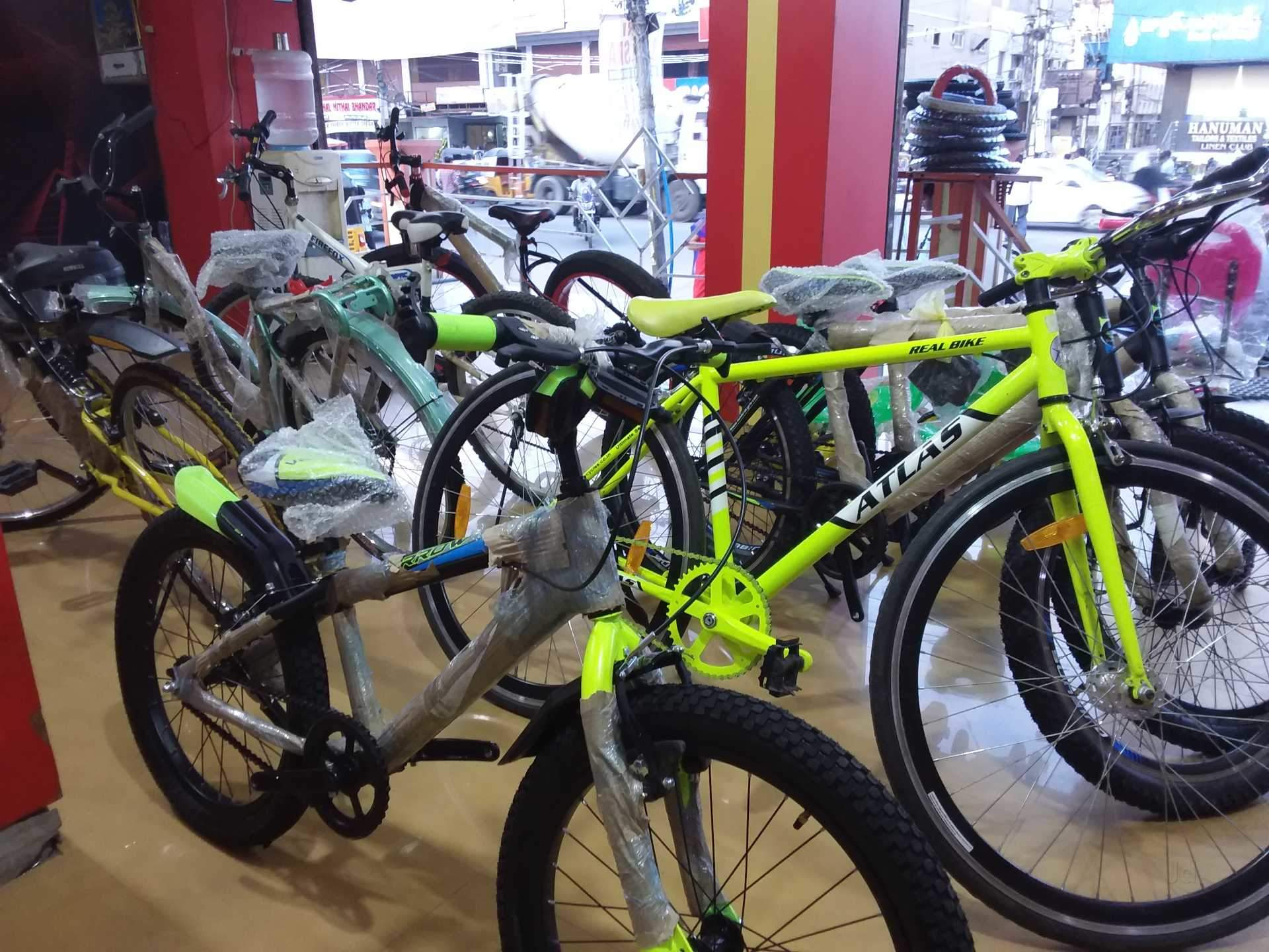 vijay-cycle-stores-hyderabad