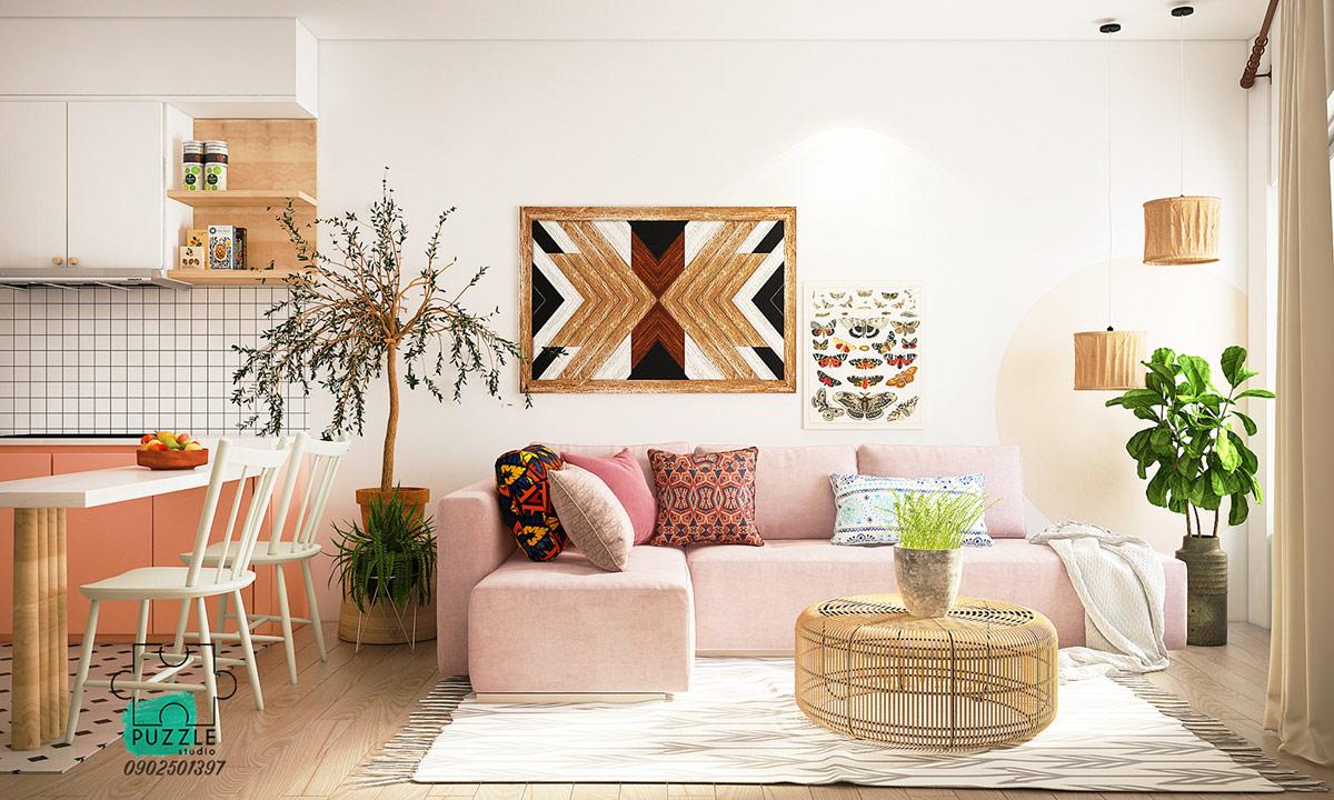 wooden-wall-decor