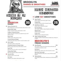 Brooklyn-img2