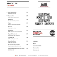 Brooklyn-img3