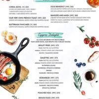 cafe-js-menu1
