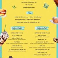 cafe-js-menu2