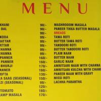 Bhena-Da-Dhaba-menu
