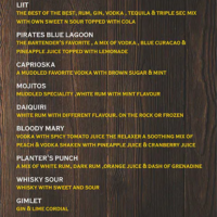 Pirates-of-Grill-menu3