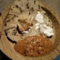Chokhi Dhani Panchkula - Rajasthani Food