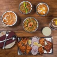 pastun-chandigarh-buffet
