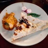 pastun-chandigarh-chicken