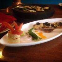 pastun-chandigarh-food