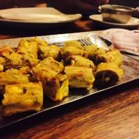 pastun-chandigarh-kebab