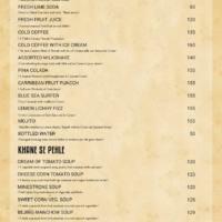 sapphire-menu