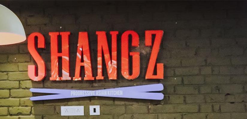 Shangz