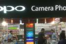 mobile-market-in-chandigarh