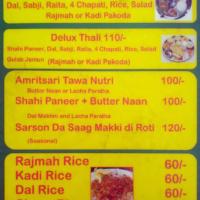 Amritsari-Kulcha-Hub-menu