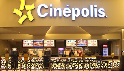 famous-multiplexes-in-chandigarh