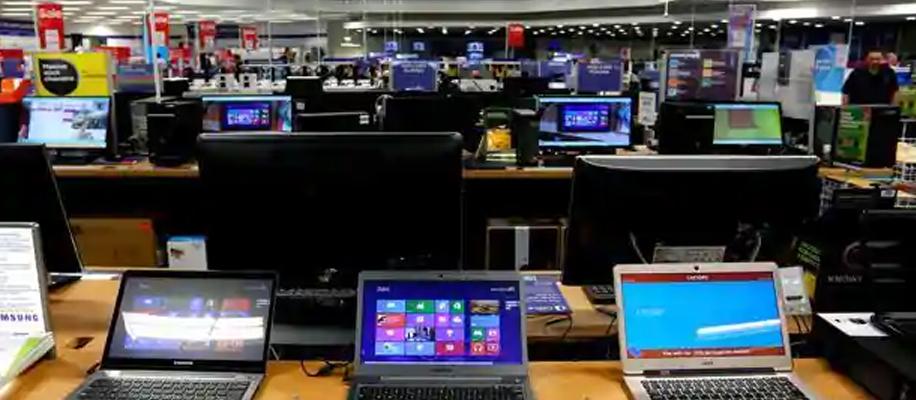 computer-market-in-chandigarh