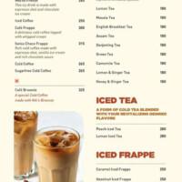 Nik-Baker-menu2