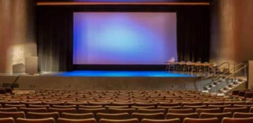 Nirman Theatre