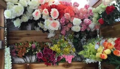 other-flower-shops-in-chandigarh