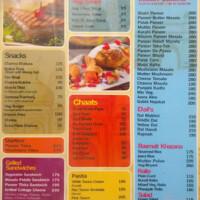 Sindhi-Sweets-menu