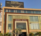 arista-hotel-mohali