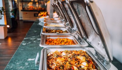 buffet-restaurant-in-chandigarh