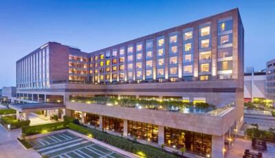 hotels-in-chandigarh