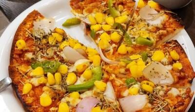 pizza-burgers-in-chandigarh