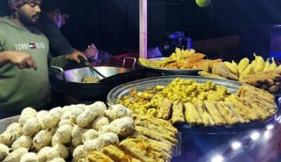 street-food-in-chandigarh