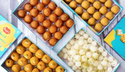 sweets-&-bakery-in-chandigarh
