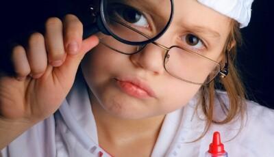 child-specialists-in-chandigarh