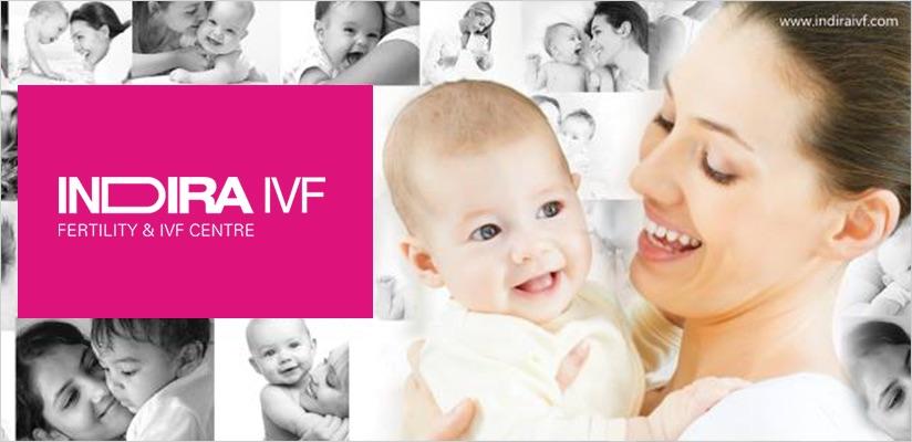 Indira IVF Centre