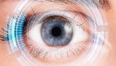 eye-specialist-in-chandigarh