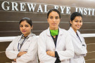grewal-eye-institute-chandigarh