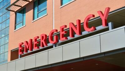 best-hospital-in-chandigarh