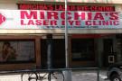 mirchia-eye-hospital-chandigarh