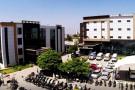 sohana-hospital-mohali