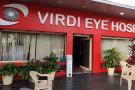 virdi-eye-hospital-chandigarh