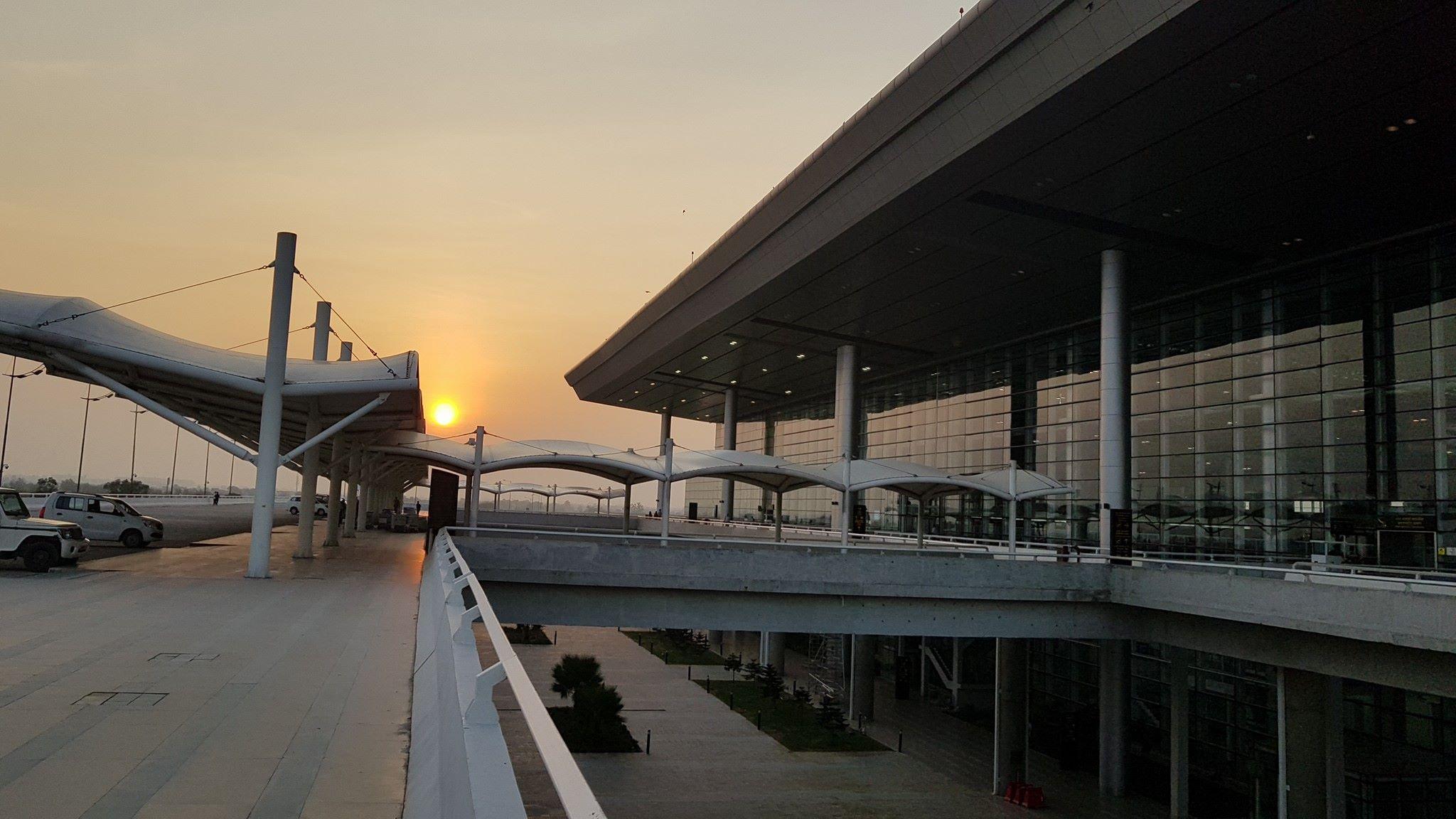 chandigarh-airport