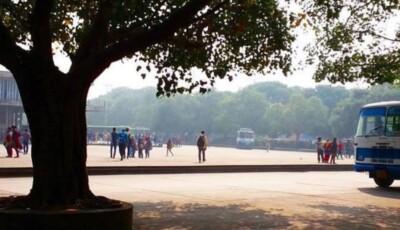 chandigarh-bus-stands