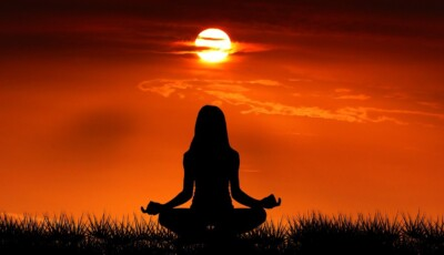 yoga-centers-in-chandigarh