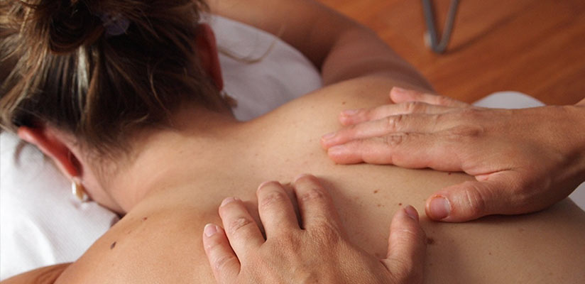 best-physiotherapists-in-chandigarh