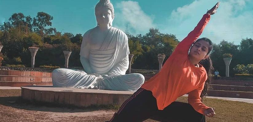 best-yoga-centers-in-chandigarh